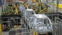 Peugeot отново не може да започне производство на 308