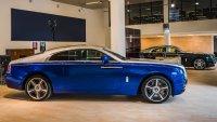 Защо поевтиняват най-скъпите коли