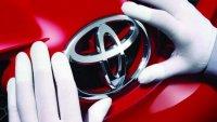 Toyota отново е най-скъпата автомобилна марка в света