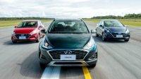Hyundai върна популярен модел в гамата си