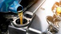 Постоянното доливане на масло може да бъде фатално