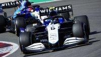 Кои са най-богатите хора във Формула 1?