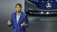 Mercedes договори по-голям заем от България
