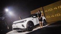 Световният автомобил на годината вече е в България