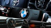 BMW е най-популярната марка в интернет в Европа