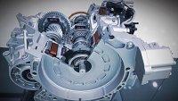 Hyundai разработи нова трансмисия за хибриди