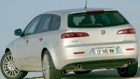 10 коли за по-малко от 10 000 лeва, които си заслужават