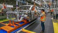 Два големи производителя отписаха електромобилите