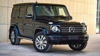 Mercedes-Benz създава четвърта отделна марка