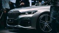 Защо новата 7-Series е най-важният модел за BMW