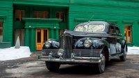 Тайните коли на съветските спецслужби