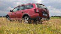 Нова марка измести Dacia и Skoda като номер 1 в България
