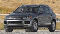 Volkswagen: Не отписвайте дизела ни!