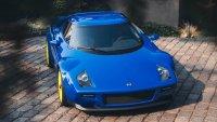 10 впечатляващи автомобила с двигател на Ferrari