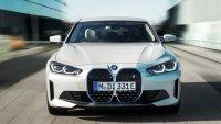 BMW зае страната на Toyota за бъдещето на електромобилите