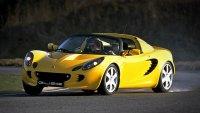 Защо новите Lotus-и ще ползват мотори на Toyota?