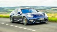 Кои са най-популярните луксозни коли в Инстаграм