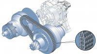 Как CVT-кутията превзе и по-големите автомобили