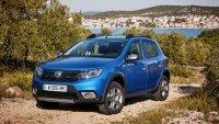 10-те най-продавани малки коли в България
