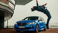 Кои са най-популярните автомобили в TikTok