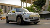 MINI обяви отказ от бензини, дизели и хибриди през 2030 г.