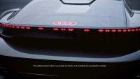 Audi подготвя напълно електрически кабриолет