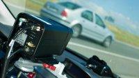В Нидерландия окуражават шофьори да карат… по-бързо