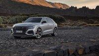 Audi определи последния си модел с двигател с вътрешно горене