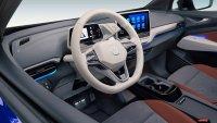 На мениджърите на Volkswagen им забраниха да карат електромобили