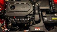 Дефектни мотори ще струват 3 милиарда долара на Hyundai и Kia
