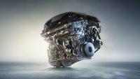 10-те най-добри двигателя в историята