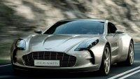 10-те най-бързи коли с предно разположен двигател