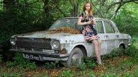 Най-дълговечните съветски автомобили