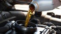 Кога маслото в двигателя трябва да се сменя по-рано?