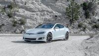 """Tesla ще получи """"Стойка на гепард"""""""