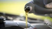 Как да намерим подходящото моторно масло за нашия автомобил?