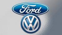 Ръководство на Volкswagen одобри алианса с Ford