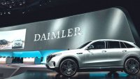 Daimler ще плати 3 млрд. долара обезщетения за дизелова измама