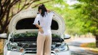Най-проблемните автомобили на пазара в САЩ