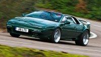 Най-великите автомобили с V8 двигател
