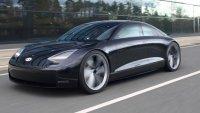 Най-очакваните нови автомобили през 2022 (I част)