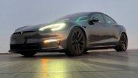 10-те сериозни недостатъка на най-бързата Tesla