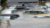 "Експерти: Внимание - идват ""удавени"" автомобили!"