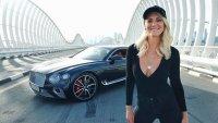 Вижте кои са най-печелившите автомобилни инфлуенсъри