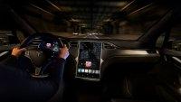 Системите на Tesla са виновни за 30 катастрофи с 10 загинали