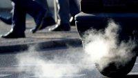 Еколози съдят BMW и Daimler заради климатичните промени
