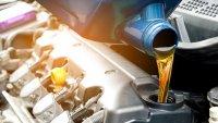 Основните грешки на шофьора, които водят до висок разход на масло