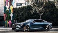 5 автомобила, които ще станат класики