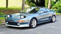 10 спортни модела от 90-те, които са евтини за поддръжка