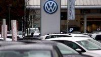 Volkswagen ще плаща и на клиентите си в Европа